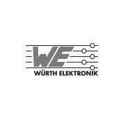 Wuerth Elektronik GmbH & Co. KG