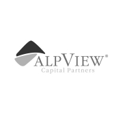 AlpView Capital Partners GmbH ®