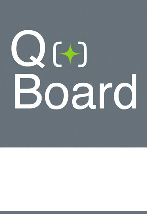 Prozessmanagement, Q-Board
