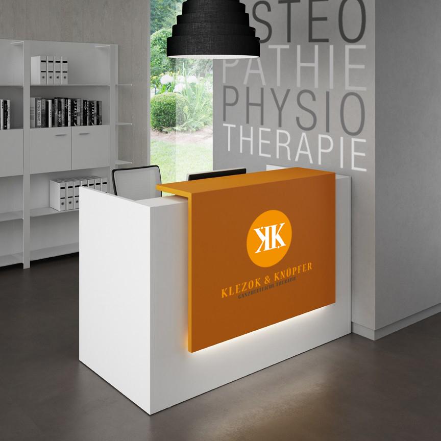 corporate design ludwigsburg schiegl gmbh agentur f r. Black Bedroom Furniture Sets. Home Design Ideas
