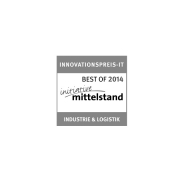 Innovationspreis IT 2014