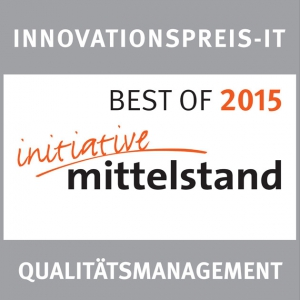 www.innovationspreis-it.de